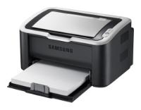 SamsungML-1860