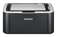 SamsungML-1861
