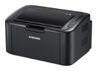 SamsungML-1865W