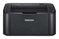 SamsungML-1866