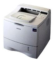 SamsungML-2150
