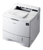 SamsungML-2151N