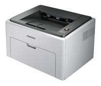 SamsungML-2240