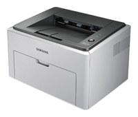 SamsungML-2245