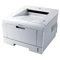 SamsungML-2250
