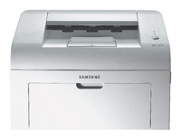 SamsungML-2251NP