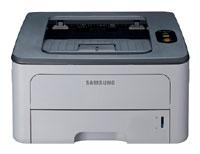 SamsungML-2850D