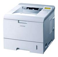 SamsungML-3560