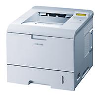 SamsungML-3561N