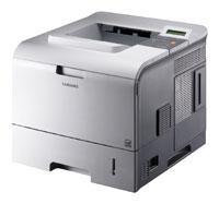 SamsungML-4050N