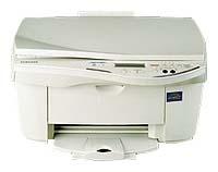 SamsungSCX-1100
