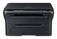 SamsungSCX-4300