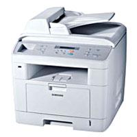 SamsungSCX-4520