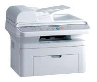 SamsungSCX-4521F