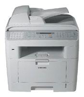 SamsungSCX-4720F