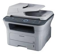 SamsungSCX-4824FN