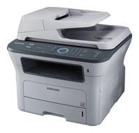 SamsungSCX-4826FN