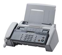 SamsungSF-365TP