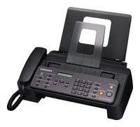SamsungSF-375TP
