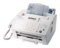 SamsungSF-531P