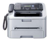 SamsungSF-650P