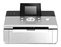 SamsungSPP-2040