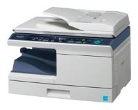 SharpAL-2040