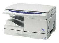 SharpAR-5012