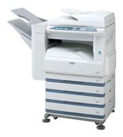 SharpAR-5631