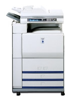 SharpAR-M620U