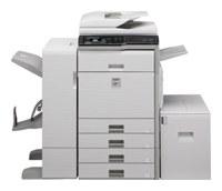 SharpMX-2600N