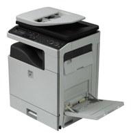 SharpMX-C311