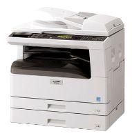 SharpMX-M200D