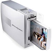 SonyDPP-EX50