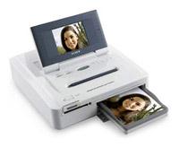 SonyDPP-EX7