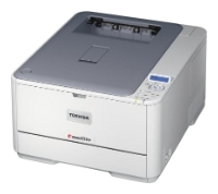 Toshibae-STUDIO 222cp