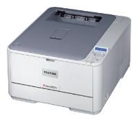 Toshibae-STUDIO 262cp