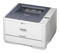 Toshibae-STUDIO 332p