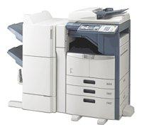 Toshibae-STUDIO355