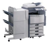Toshibae-STUDIO4520c
