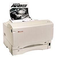 XanteAW1200