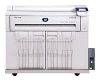 Xerox6204 Accxes