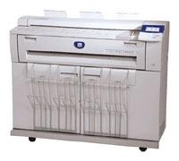 Xerox6204