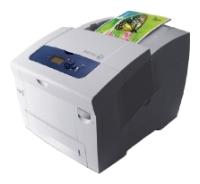 XeroxColorQube 8570DN