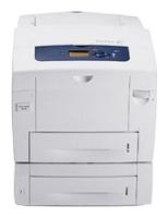 XeroxColorQube 8570DT