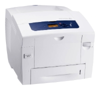 XeroxColorQube 8870