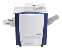 XeroxColorQube 9201