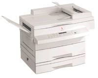 XeroxDC 214