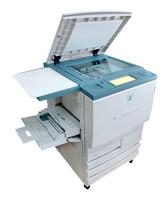 XeroxDocuColor 12