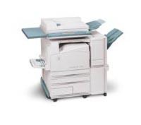 XeroxDocuColor 2240